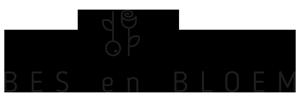 Bes en Bloem Logo